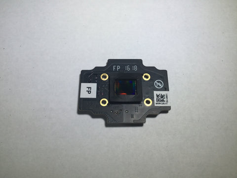DJI Phantom 4 Camera Sensor Circuit Board Replacement Part