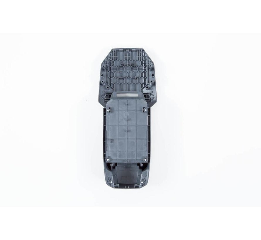 DJI Mavic Pro Top Upper Shell