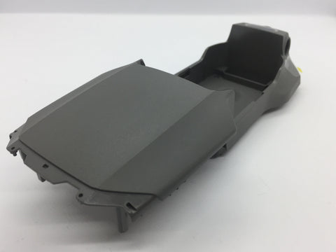 DJI Mavic 2 Upper Cover Top Module