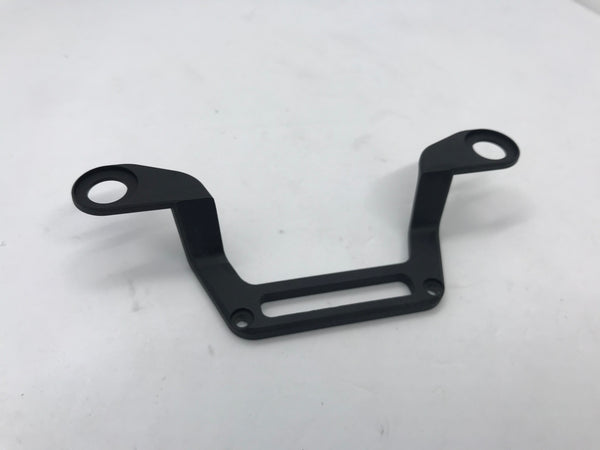 DJI Zenmuse X5 Gimbal Absorber Rear Mounting Bracket