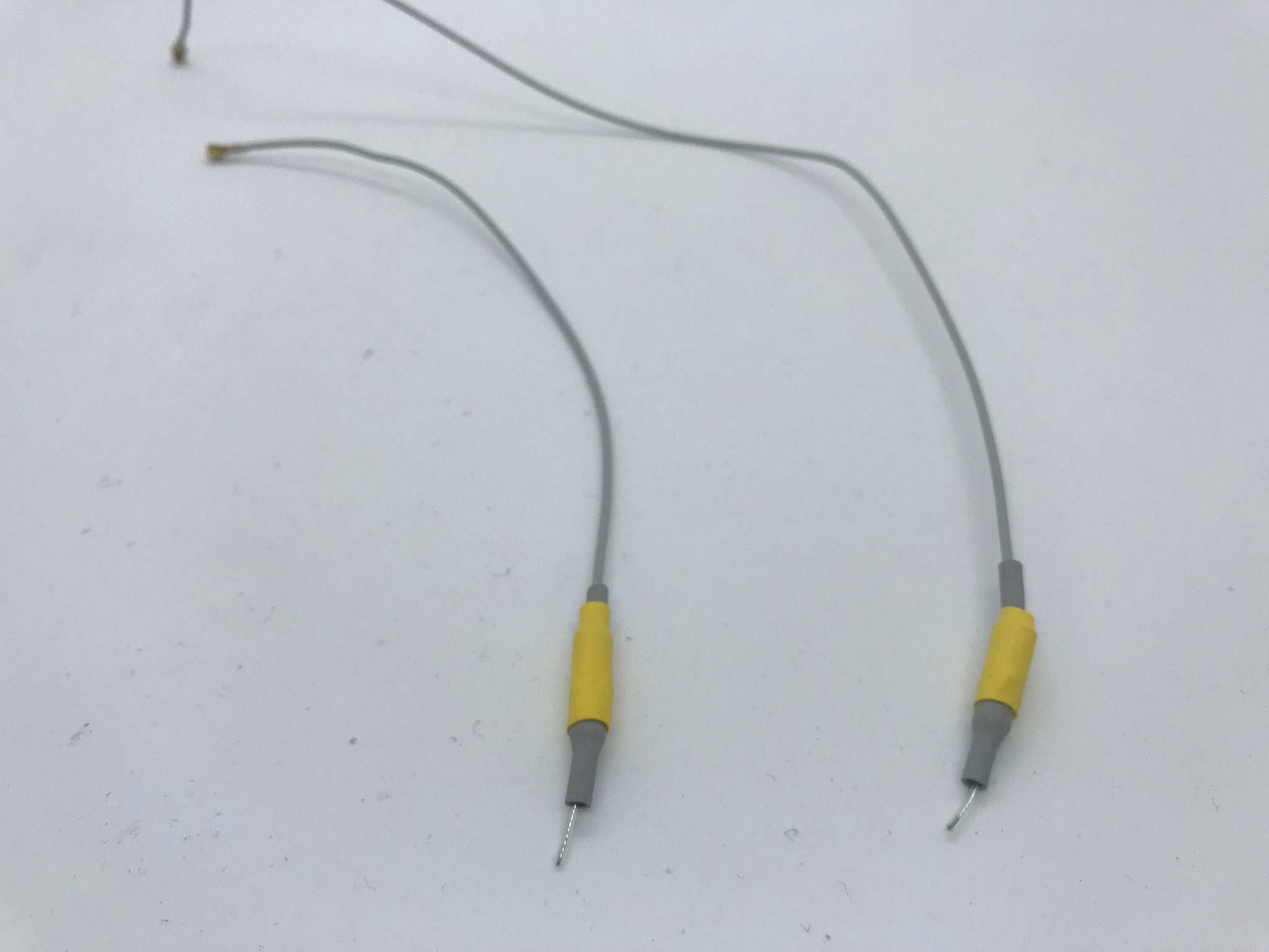 DJI Phantom 3 STANDARD 5.8ghz Antennas