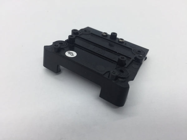 DJI Mavic Pro Gimbal Camera Absorber Mounting Plate with Absorbers