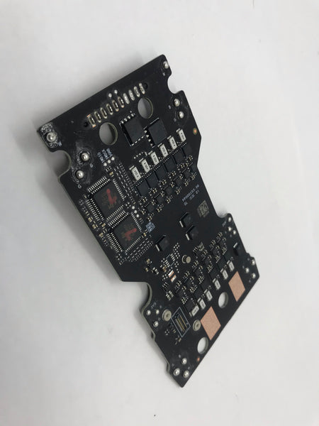 DJI Mavic Air ESC Power Board