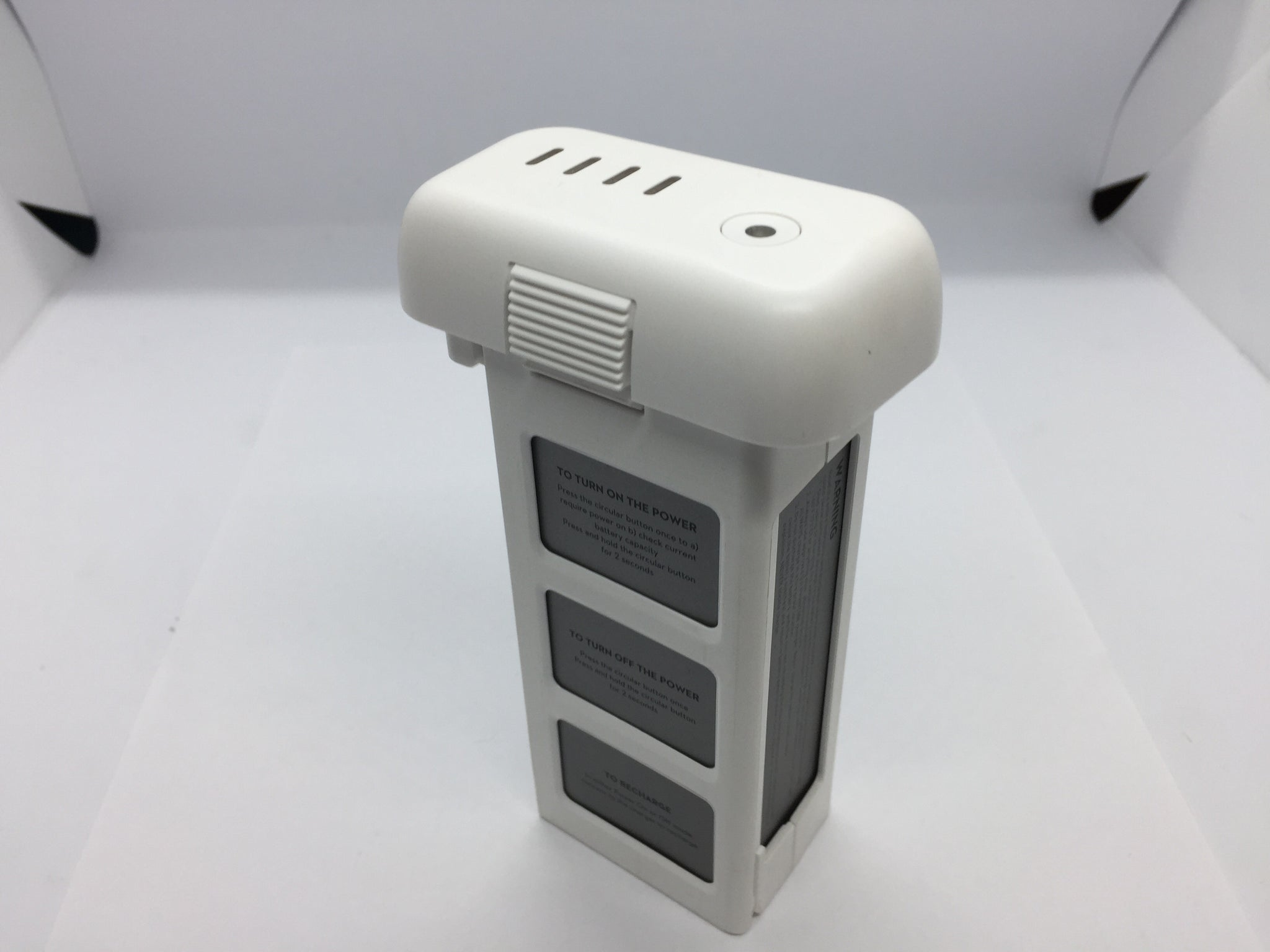 DJI Phantom 3 Battery USED