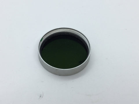 DJI Phantom 3 / 4 ND16 Lens Filter