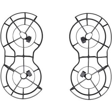 DJI Mavic Mini 360 Propeller Guard Left and Right
