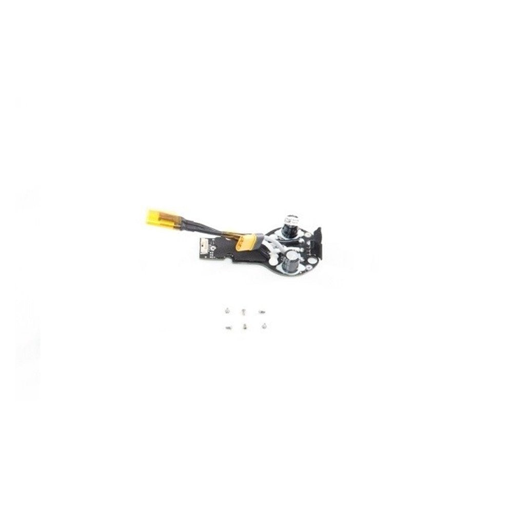 Inspire 2 Part 6 Propulsion ESC (1pcs.)