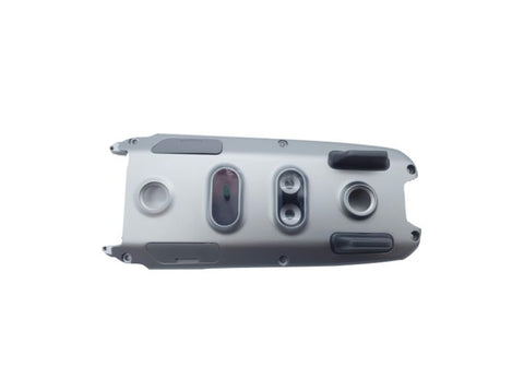 DJI Mavic 2 Lower Cover Module