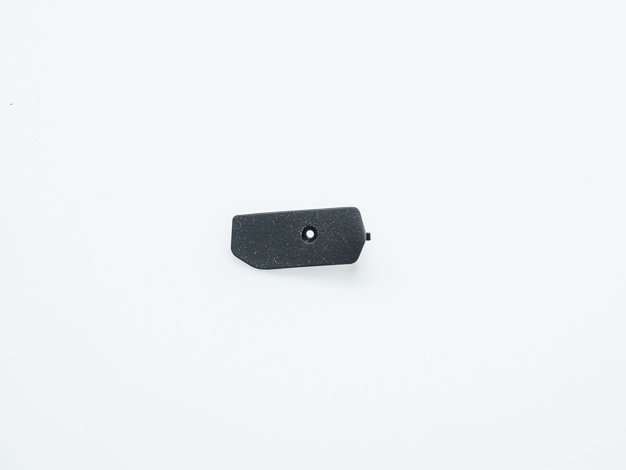 DJI Mavic Pro Axis Bottom Shell Cover (Right)