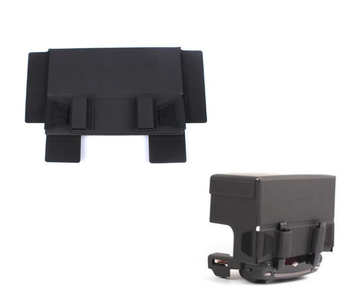 Sunhood for DJI Mavic MINI