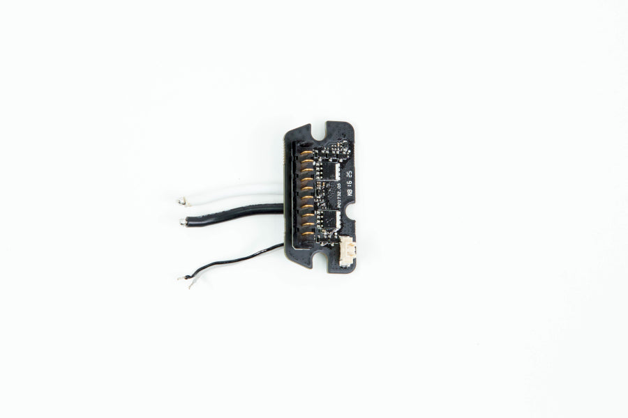 DJI Mavic Pro Power Board