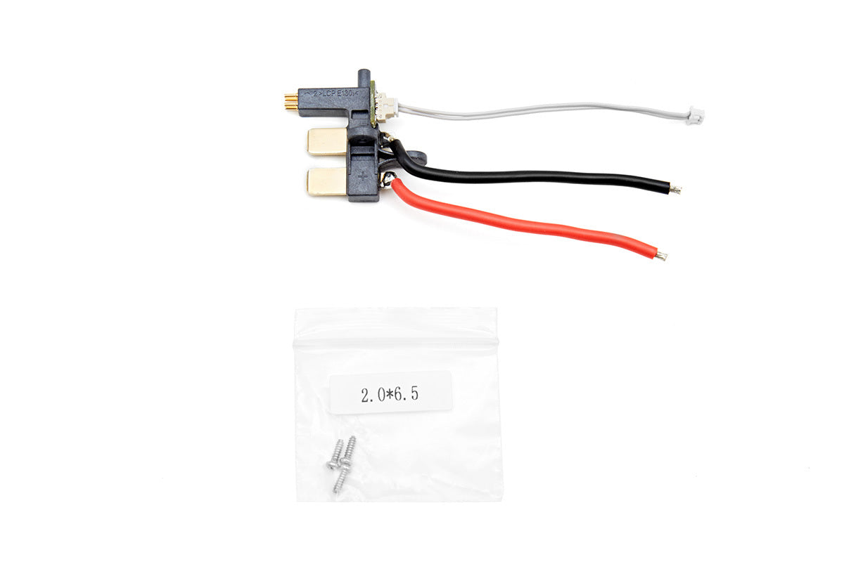 DJI Phantom 3 P3S/P3P/P3A/P3 4K Phantom 3 Part 4 Aircraft Power Port
