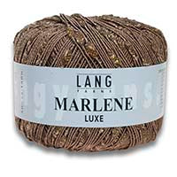 Laden Sie das Bild in den Galerie-Viewer, Lang Yarns Marlene Luxe