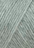 JAWOLL Superwash 4-Fach 50g  ca.210m