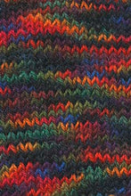 Laden Sie das Bild in den Galerie-Viewer, SUPER SOXX COLOR 4-FACH by Lang Yarns