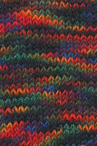 SUPER SOXX COLOR 4-FACH by Lang Yarns