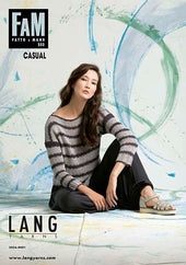 FAM 252 CASUAL
