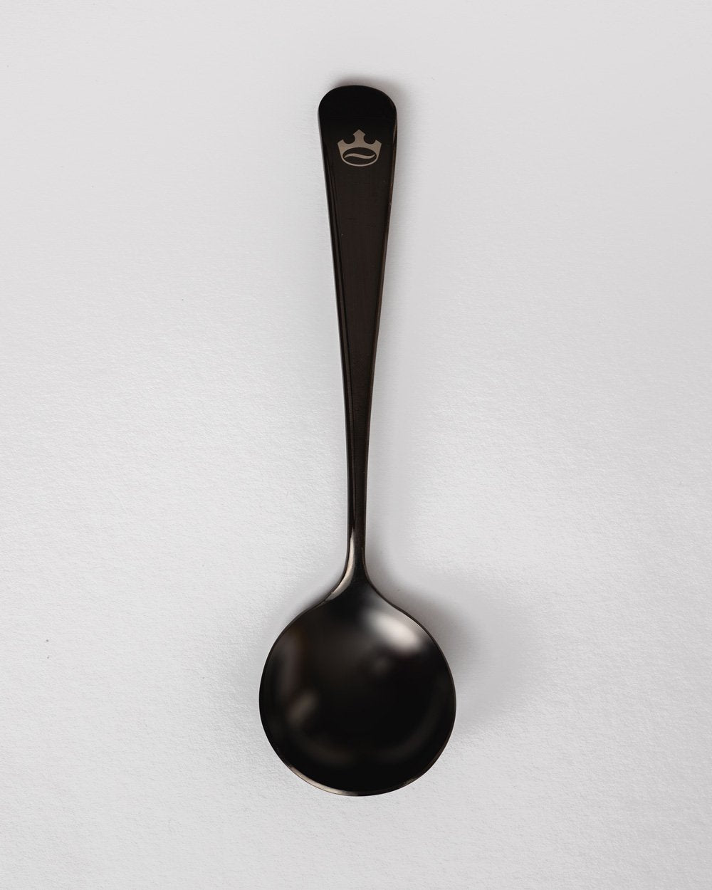 Jacobs Cupping Spoon Jacobs Kaffee - Johann Jacobs Haus