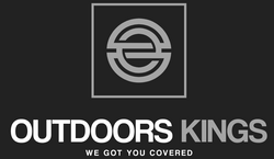 Outdoors Kings Online
