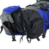 60L Water-resistant Hiking Outdoor Sport Mountaineering Backpack (FREE SHIPPING U.S.)