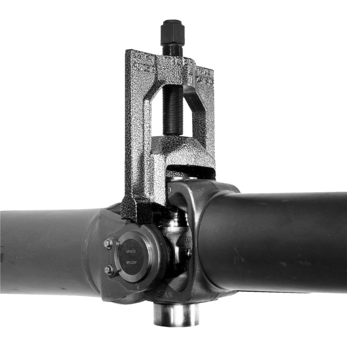 U-Joint Puller