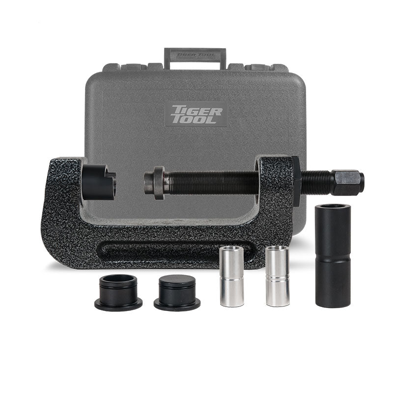 Wheel Stud Service Kit