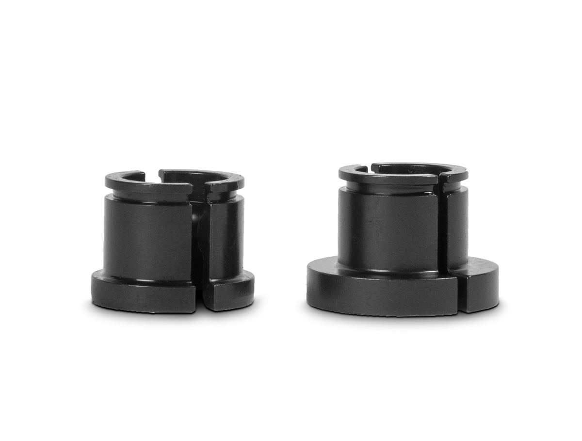 15015 | Pin & Bushing Adapter