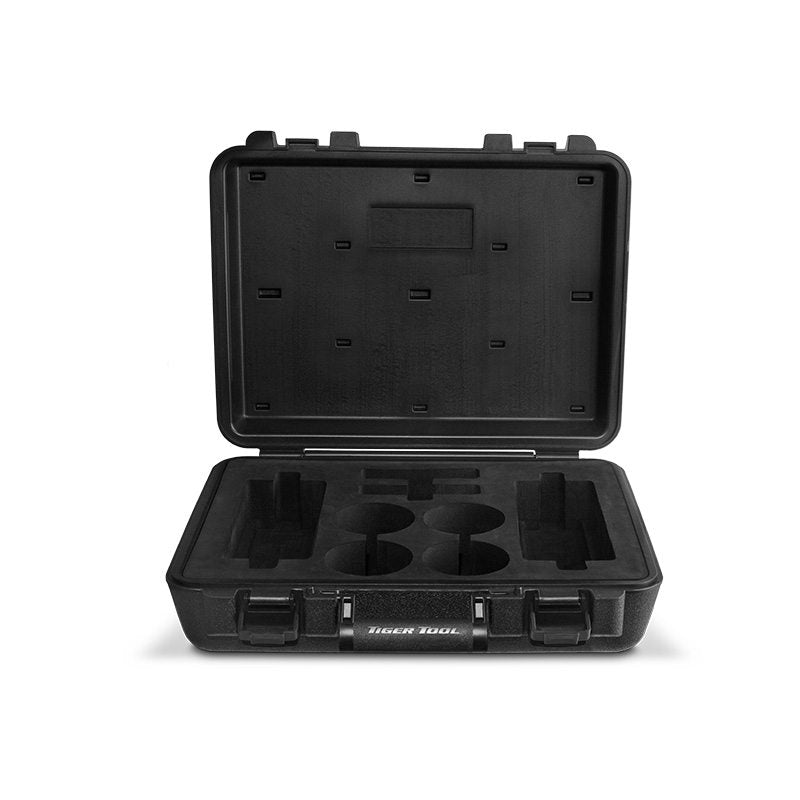 Front/Rear Suspension Adapter Storage Case