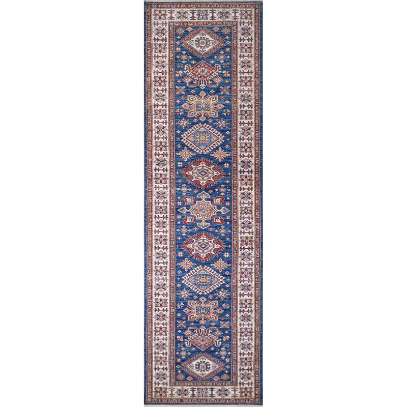 SUPER KAZAK RUNNER - Roja Rugs