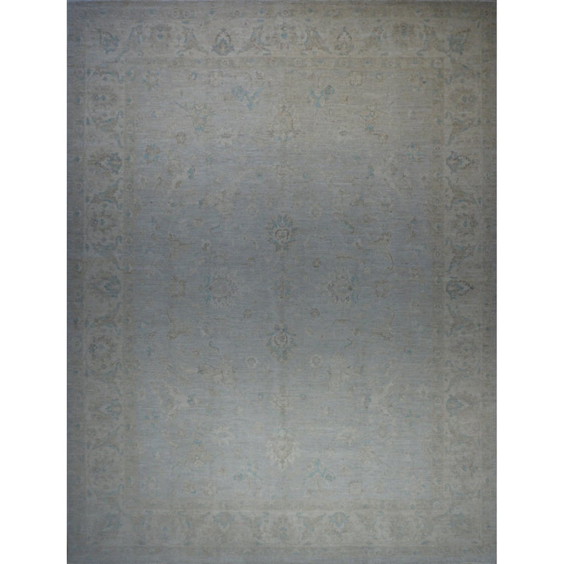 ARISTA TABRIZ AREA RUG