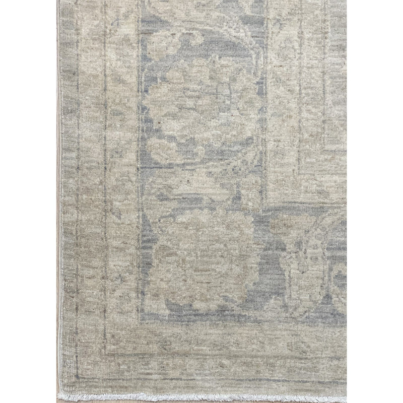 ARISTA TABRIZ AREA RUNNER RUG
