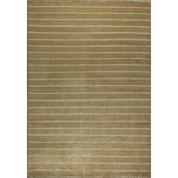 65365 GABBEH WOOL TRADITIONAL RUG 4'8''X6'10''