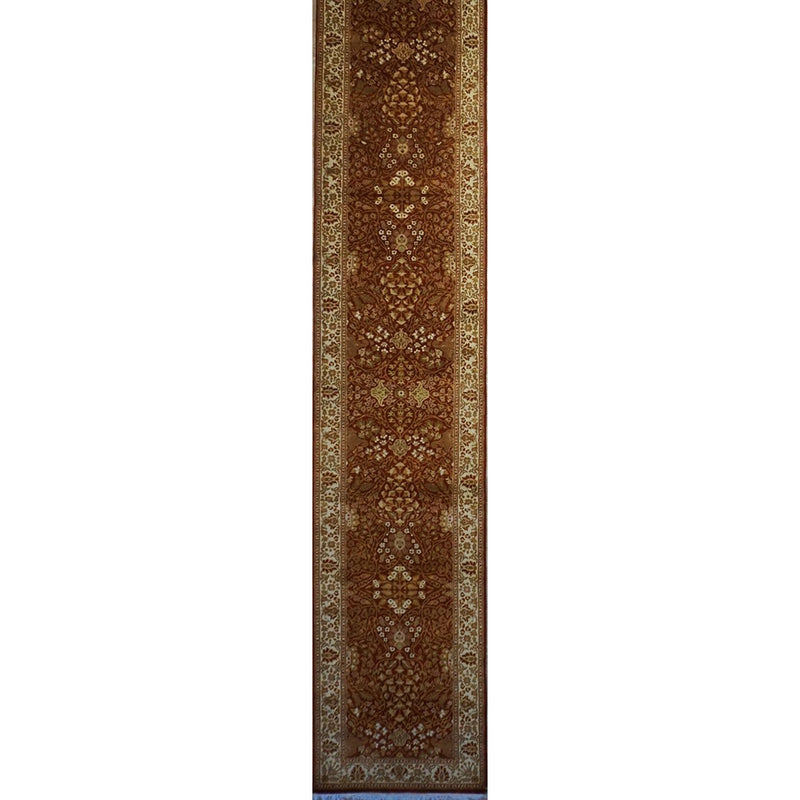 TABRIZ AREA RUNNER RUG