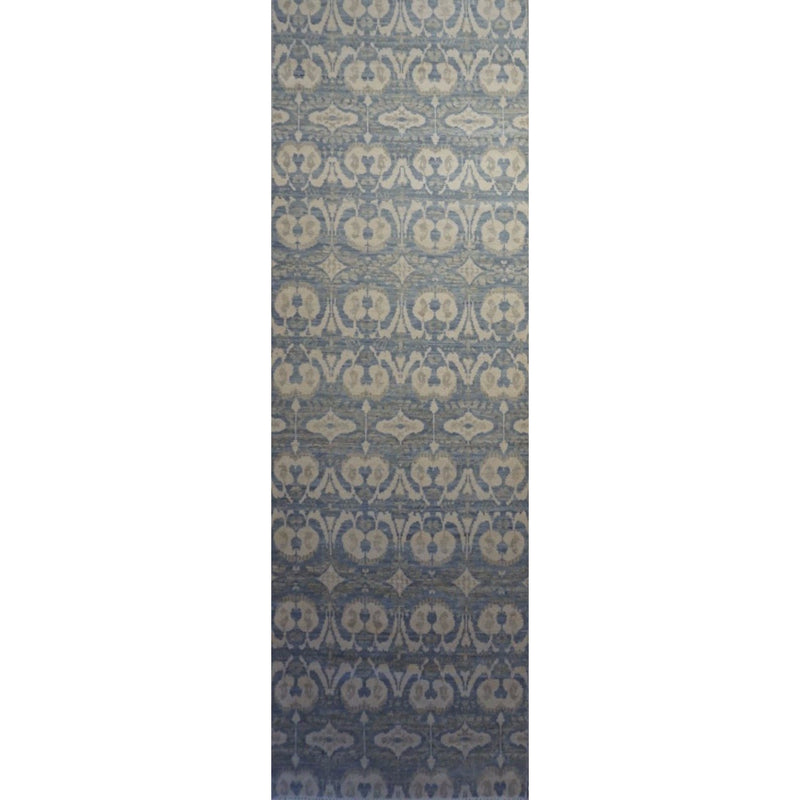SPECIAL TRANSITIONAL AREA RUNNER RUG