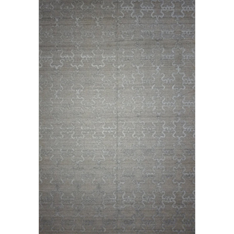 DIAMOND MODERN AREA RUG