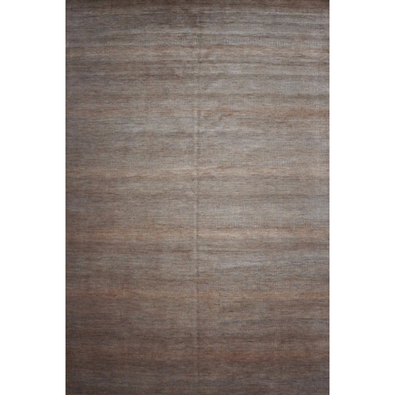 SAVANNAH AREA RUG
