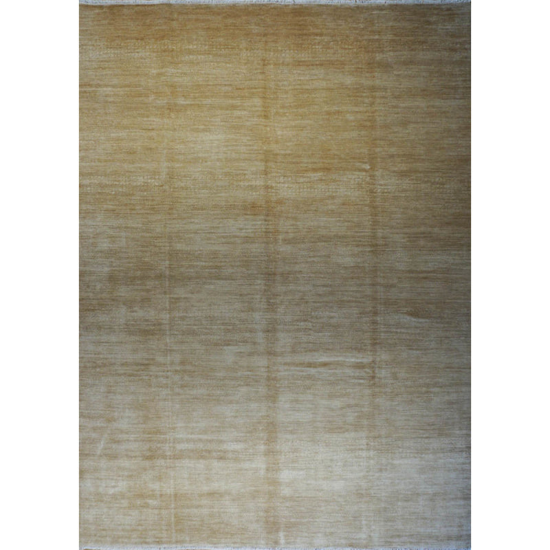 ROJA SAVANNAH AREA RUG