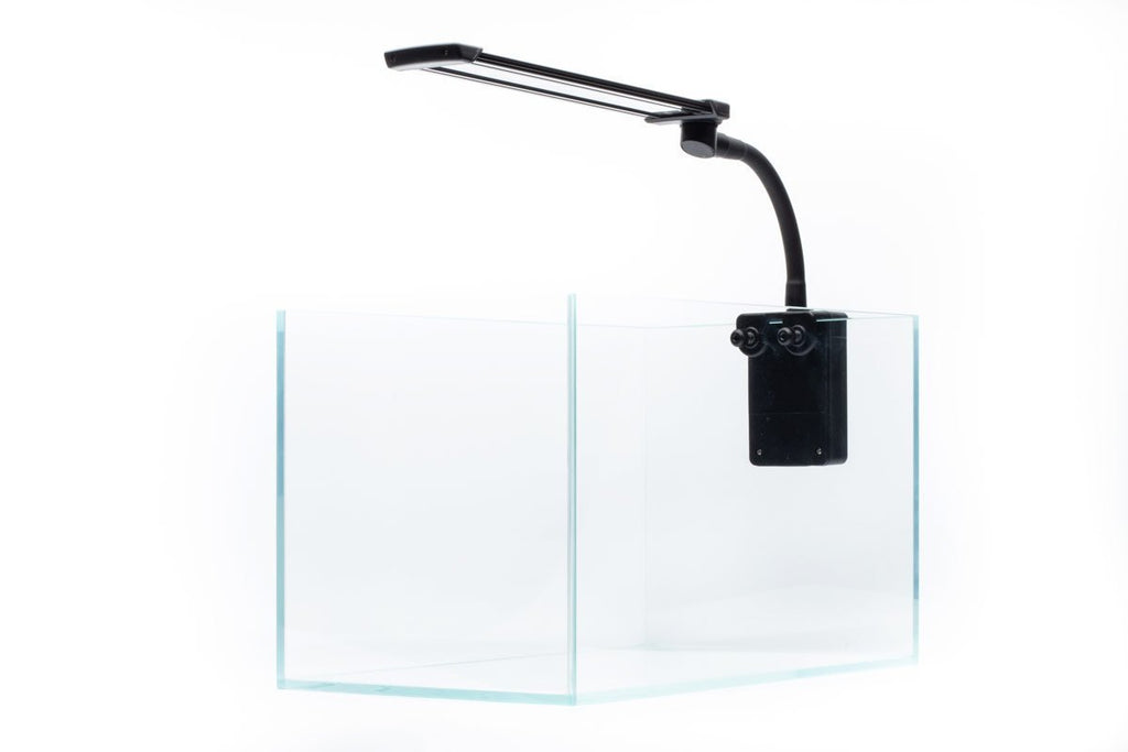 Dymax Flexz LED Light for Nano Aquarium