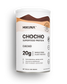 TEST Chocho Superfood Protein