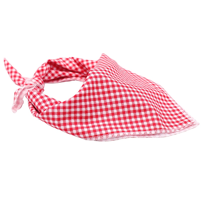 THE BARNDANCE & Co 2pk Dog Bandana