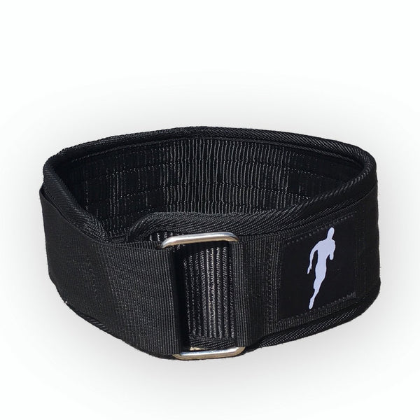 AGAIN FASTER - WEIGHT BELT - myworkoutgear