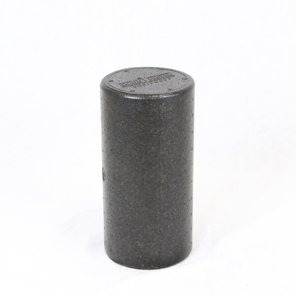 AGAIN FASTER - HIGH DENSITY FOAM ROLLER 15 cm x 30 cm.