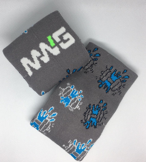 MWG - SPLASH SOCKS.