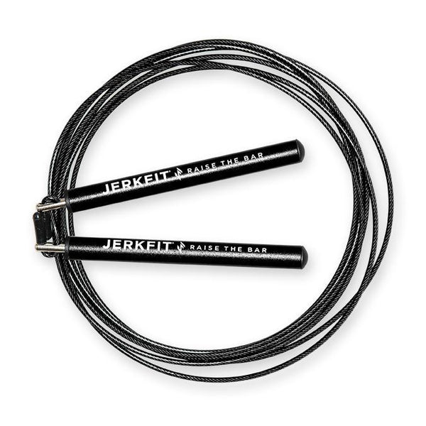 JERKFIT - OMEGA SPEED ROPE.