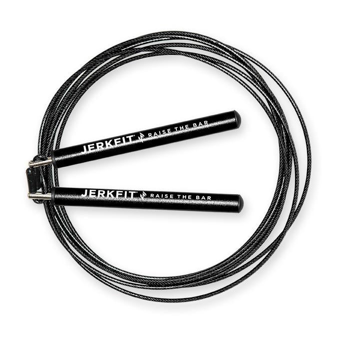 JERKFIT - OMEGA SPEED ROPE - myworkoutgear