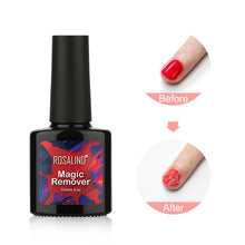 Load image into Gallery viewer, Magic Gel Nail Remover