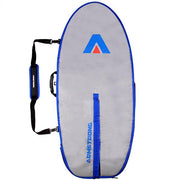 Armstrong Foi Board Bag