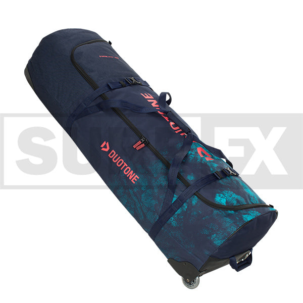 2019 Duotone Combi Bag - SurfFX