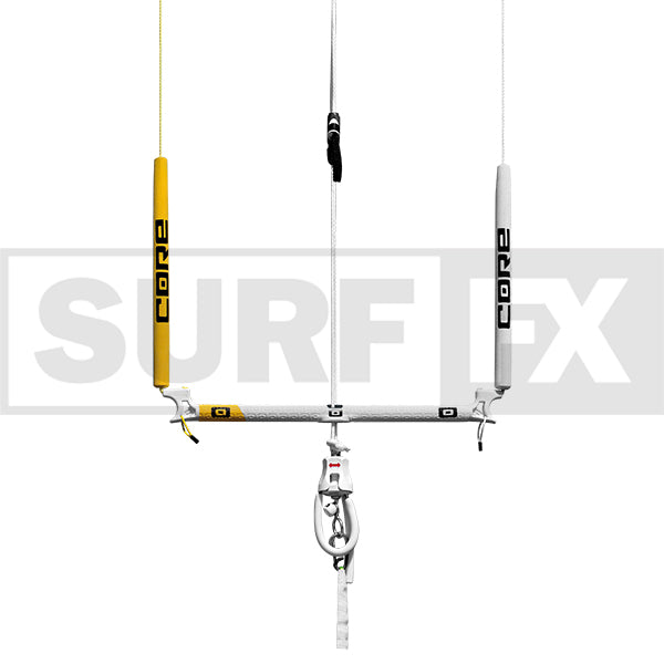 Core Sensor 2 Bar - SurfFX