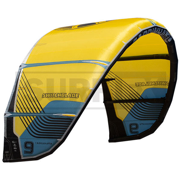 2020 Cabrinha Switchblade Kite - SurfFX
